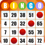 Download Bingo - Free Bingo Games 2.05.002 APK For Android