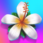 Download Bold Moves 1.11 APK For Android
