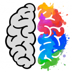 Download Brain Blow: Genius IQ Test 0.5.0 APK For Android