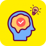 Download Brain bosster - Come and measure your IQ 1.0.8 APK For Android