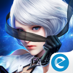 Download CRISIS: S 1.0.7 APK For Android