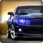 Download Camaro Drift Simulator 1.1 APK For Android