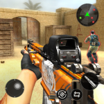 Download Cover Strike - 3D Team Shooter 1.4.62 APK For Android