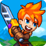 Download Dash Quest Heroes 1.5.16 APK For Android