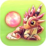 Download Dragon GO 1.1.5 APK For Android