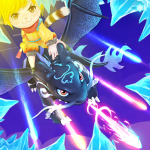 Download Dragon star Shooter:monster shooting & monkey king 1.0.1.29 APK For Android