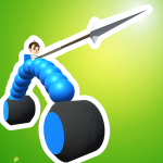 Download Draw Joust! 1.8.1 APK For Android