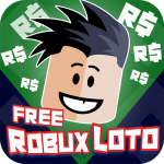 Download Free Robux Loto 1.1 APK For Android