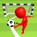 Download Fun Football 3D 1.09 APK For Android