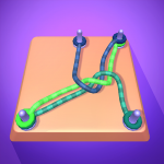 Download Go Knots 3D 3.0.3 APK For Android