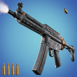 Download Guns Master 0.1.6 APK For Android