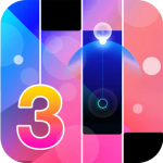 Download Jojo Piano Black Tiles Siwa 4.0.0 APK For Android