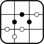 Download Kropki Puzzle 1.7 APK For Android