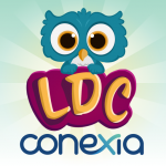 Download LDC - Conexia 1.1.01 APK For Android