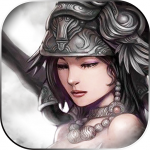 Download 十二之天M 150 APK For Android