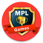 Download MPL 1.0.3.0.9 APK For Android