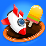 Download Match 3D - Matching Puzzle Game 17 APK For Android