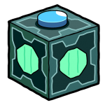 Download Meeseeks Box & Rick and Morty Games 2.0.2.3 APK For Android