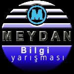 Download Meydan Bilgi yarışması 2.3 APK For Android