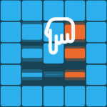 Download Mindless Blue 3.0.22 APK For Android