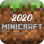 Download Minicraft 2020 1.1 APK For Android