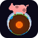 Download My Pig Is Big - Idle Farmer Clicker 0.26 APK For Android