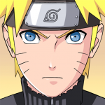 Download Naruto: Slugfest 1.0.2 APK For Android