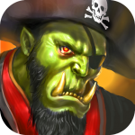 Download New Age RPG 4.24.0 APK For Android