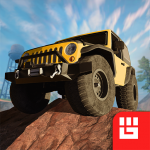 Download Offroad PRO 1.0.5 APK For Android