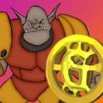 Download Oh My Gold! 1.0.0 APK For Android