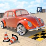 Download Parking Mania – Real Car Parking simulator Game 1.0.2 APK For Android