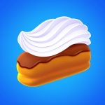 Download Perfect Cream 1.10 APK For Android