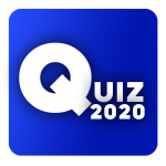 Download Quiz 2020 1.9.4 APK For Android