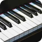 Download Real Piano 1.15 APK For Android