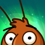 Download Room And a Half 1.1.34 APK For Android