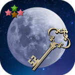 Download Room Escape Game: MOONLIGHT 2.1.2 APK For Android
