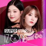 Download SUPERSTAR IZ*ONE 1.0.2 APK For Android