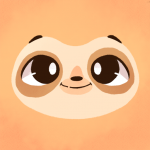 Download Sloth World - Play & Learn! 1.2.5.2 APK For Android