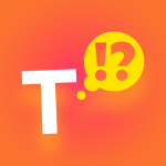 Download Tandem App 1.2.7 APK For Android