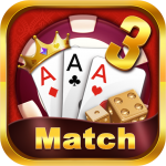 Download Teen Patti-Match (Gold time) 56.0 APK For Android