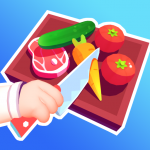 Download The Cook 1.0.16 APK For Android