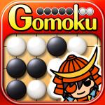 Download The Gomoku (Renju and Gomoku) 2.0.5 APK For Android