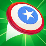 Download Ultimate Disc 1.2.10 APK For Android