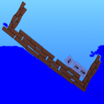 Download 🌊 Water Physics Simulation 🌊 1.2.10 APK For Android