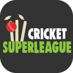 Download Wicket Super League - A Cricket Manager Game! 0.9999 APK For Android
