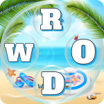 Download Word Cross - Crossword Game 1.1.9 APK For Android