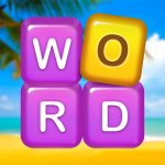 Download Word Cube - Find Hidden Words 1.01 APK For Android
