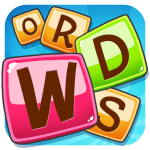 Download Words game - Find hidden words 2.4 APK For Android