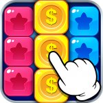 Download lucky star 1.0.0 APK For Android