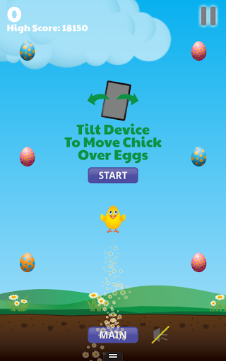 Download Easter Egg Jump Free 1.4 APK For Android